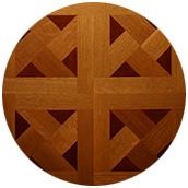 parquet-pattern-10