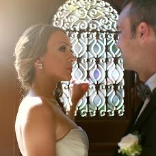 Wedding photographer Goran Nikolic (nikolic). Photo of 12.09.2016