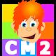 Wiloki CM2