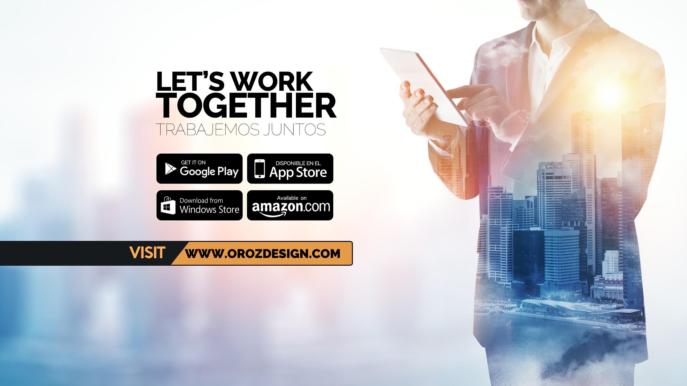 OrozDesign Multimedia Group International