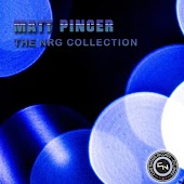 The NRG Collection