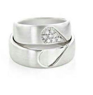 luxury wedding rings screenshot thumbnail - Luxury Wedding Rings