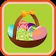 Easter Egg Games Download on Windows