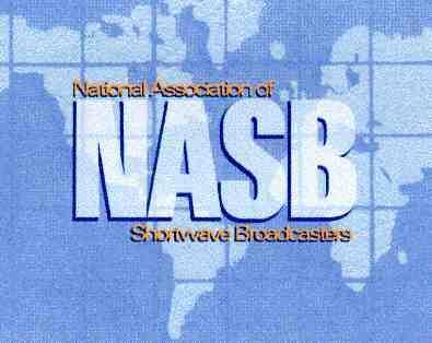 nasb logo.jpg