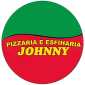 Pizzaria e Esfiharia Johnny