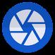 Lensinator - OCR, Object, Barcode Scanner
