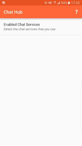 Σίδνεϊ dating app