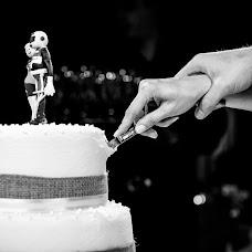 Wedding photographer Federico Bledel (Lumo). Photo of 31.10.2017