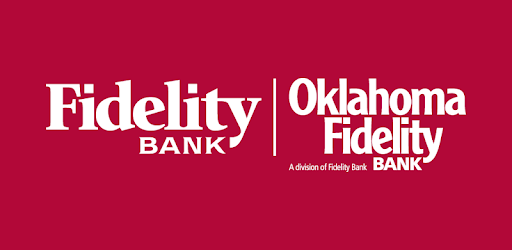 Fidelity / OK Fidelity Bank - Apps on Google Play