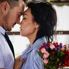 Wedding photographer Nadezhda Vakhrameeva (VahrameevaNadin). Photo of 06.08.2015