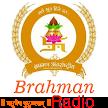 Brahman Radio- Worlds 1st Brahman Community Radio APK