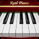Real Piano Magic tiles - Freeplay music