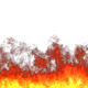 FirePlace (app)