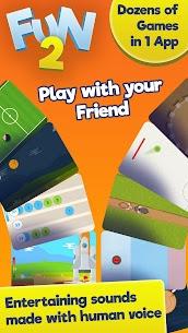 Fun2 – 2 Player Games 2