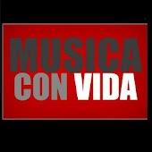Música Con Vida