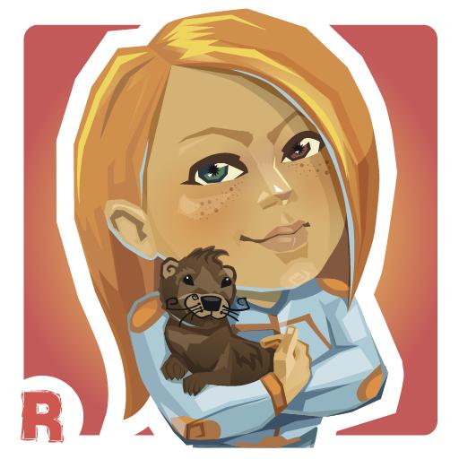 Rune the Adventurer: For Kids