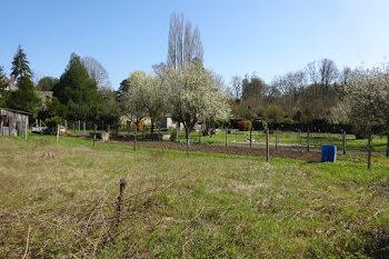 terrain à Lorrez-le-Bocage-Préaux (77)