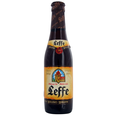 Logo of Leffe Brown