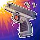 GunSpin Android apk