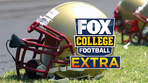 FOX College Football Extra thumbnail