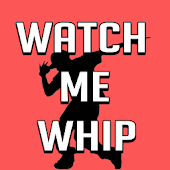 Watch Me Whip Nae Nae Song