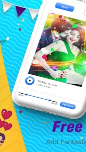 Photo Effect Animation Video Maker Apk Latest Version Download For Android 4