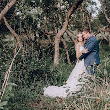Wedding photographer Bronwyn Katzke (Bronwyn). Photo of 01.01.2019