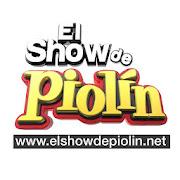 El Show de Piolín  Icon
