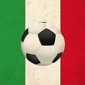 Serie A Live Italian Football Results