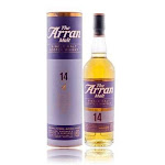 Arran Scotch