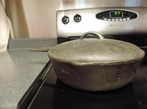 Italian Beef Roast Recipe