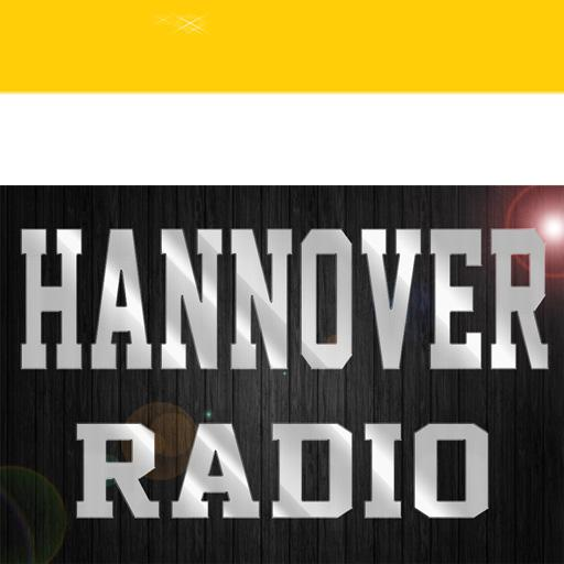 Hannover Radio Stations