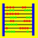 Abakus icon