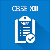 CBSE Test Series - 12th Grade