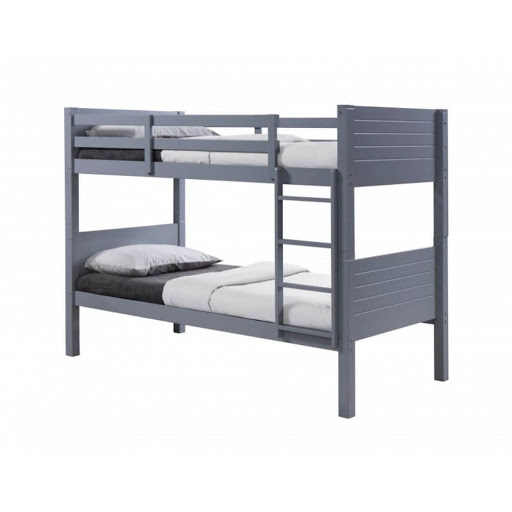 Birlea Dakota Bunk Bed