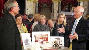 The Royal Hall Harrogate 1 thumbnail