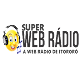 Download Super Web Rádio For PC Windows and Mac
