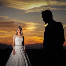 Wedding photographer Salva Ruiz (salvaruiz). Photo of 05.04.2018