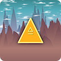 Climb Higher - Physics Puzzle Platformer icon