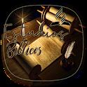 Estudos Bíblicos Adventistas icon