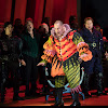 Searching for superlatives: LOC's suberb Rigoletto