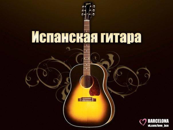 Alexey Angie в Саратове