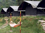 Adventure camps in Kanatal | Camps Dhanaulti | Camps Mussoorie