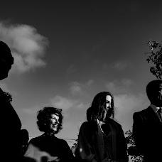 Fotógrafo de bodas Mateo Boffano (boffano). Foto del 06.11.2018