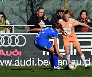 """""""Ze winnen nu een keer van ons, maar de vorige vier keer niet"""": Anderlecht zet alles op de competitie"""