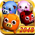 Piggy Clash 2048 file APK for Gaming PC/PS3/PS4 Smart TV