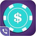 Viber Casino icon
