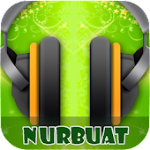 Nurbuat mp3