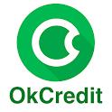 OkCredit - Digital India ka Digital Udhar Khata icon
