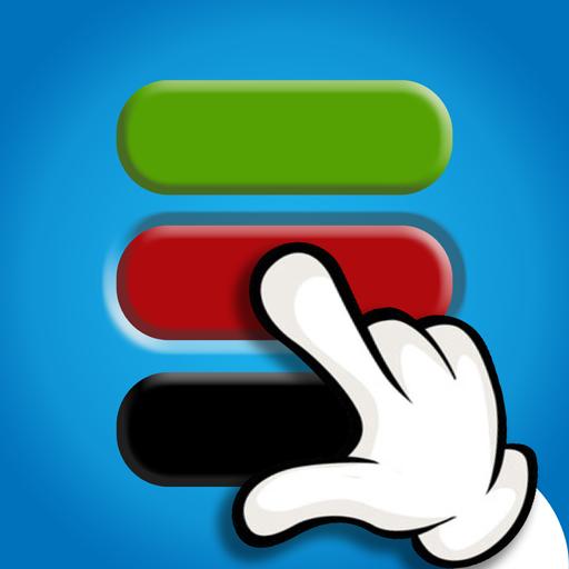 Minute Matchmaker! 遊戲 App LOGO-硬是要APP